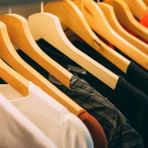 Firminiai drabužiai