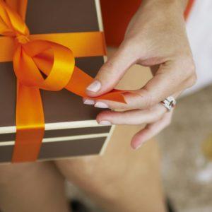 Išskirtinės, personalizuotos dovanos nuo 1 vnt.2